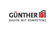 GÜNTHER GmbH + Co. KG